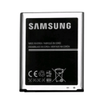 OEM Samsung Galaxy S4 Mini Standard Battery EB-B500BUBEBUS