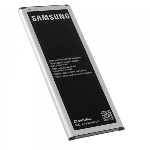 Samsung OEM Battery 3220 Mah Galaxy Note 4 - Bulk