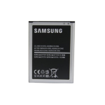 Samsung Galaxy Note 2 Battery 3100mAh EB595675LUCSTD