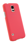 WirelessOne Encase Case for Samsung Galaxy S5 (Melon)