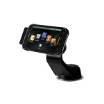 Car / Vehicle Mount for Verizon Samsung Fascinate Galaxy S ECS-M985BEGSTA