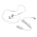 Samsung Handsfree Headset for S5550 Shark F480 Tocco