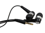 Samsung 3.5mm Stereo Headset for Galaxy S3 S4 Note 2