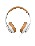 Samsung Level On OG-900 Premium On-Ear Headphones - White