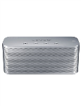 Samsung Level Box Mini Wireless Speaker - Silver