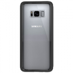 AFC Trident  Inc. Expert Cases for Samsung Galaxy S8+ in Black