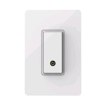 Belkin WeMo Light Switch for Smartphone F7C030FC