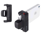 Belkin LiveAction Camera Grip for Apple iPhone 4/4S
