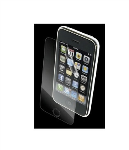 Zagg invisibleSHIELD Screen Protector for iPhone 3G/3GS
