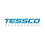 Tessco Services - Dual Fitting 1 1/4