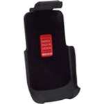 WirelessXGroup Standard Holster for LG L1400 (Black)