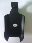 Sprint Swivel Belt Clip Holster for Sanyo SCP-7050