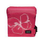 Golla Camera Bag Hannah Small (Pink) - G1180