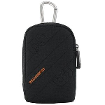 Golla Camera Bag Line (Black)