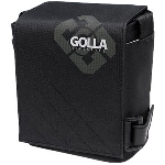 Golla Camera Bag SLR Shadow Black G782