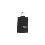 Golla Strike Smart Bag - Black