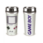 Nintendo Gameboy Travel Mug