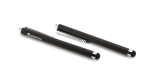 Griffin Stylus for iPad, iPod Touch, iPhone, and Capacitive Touchscreens - Black