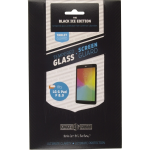 Gadget Guard - Black Ice Glass Screen Guard for LG G Pad 8.0