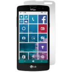 Gadget Guard Black Ice Glass Screen Guard for LG Lancet