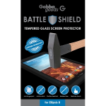 Gabba Goods Glass Screen Protector Verizon Ellipsis 8 in Clear