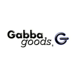 Gabba Goods Tempered Glass for Samsung Galaxy S8