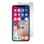 Gadget Guard Black Ice Tempered Glass Screen Protector for Apple iPhone X (Clear)