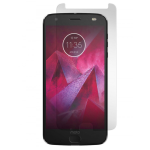 Gadget Guard Black Ice  MOTO Z2 Force