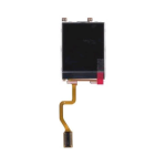 OEM Samsung SGH-T309 Replacement LCD Module