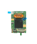 OEM Samsung Sync A707 Replacement LCD MODULE
