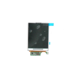 OEM Samsung SPH-M510 Replacement LCD Module