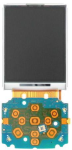 OEM Samsung Highnote M630 Replacement LCD Module