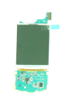 OEM Samsung SCH-R470 Replacement LCD MODULE