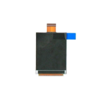 OEM Samsung SCH-A645 Replacement LCD Module