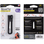 Nite Ize Loopable Gear Ties  6