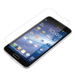 Zagg InvisibleSHIELD Screen Protector for Samsung Galaxy S5 (Clear)