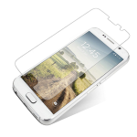 Zagg InvisibleSHIELD Screen Protector for Samsung Galaxy S6 - Screen