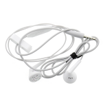 OEM Blackberry Playbook 3.5 Headset with Mic, Universal 3.5mm headset HDW-44306-002