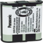 Panasonic TX Model Series Cordless Phone Battery