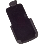 New Seidio Spring-clip Holster for HTC Google Nexus One