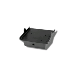 OEM Motorola HLN6581A Base Tray without Speaker (Black)
