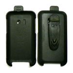 Cellular Accents Holster for HTC Imagio XV6975 (Black)