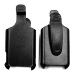 Cellular Accents Holster for LG Encore GT550 (Black)