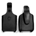 Cellular Accents Holster for LG Thrive P506 (Black)