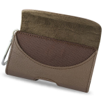 Reiko - Horizontal Pouch for HP146 Blackberry 8330 - Browzer