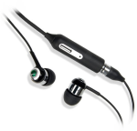 Sony Ericsson HPM-77 Stereo Headset