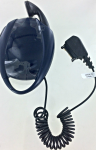OEM Nokia Pop-Port retractable headset for 6133, 6126, 6236i, 2128i, VI-3155i, 9300, 6085, 6086, 6101, 6102, 6103, 6102i