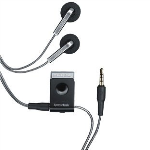 Nokia Hs-45 and Ad-57 Xpressmusic Stereo Headset 5310 3.5mm Jack