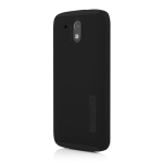 Incipio DualPro Case for HTC Desire 526 (Black)