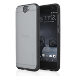 Incipio Octane Case for HTC One A9 - Frost/Black
